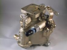 MA-3SPA 10-2539-1 Carburetor